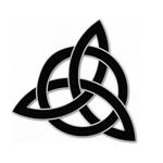 LogoHeilerpraxisCRF