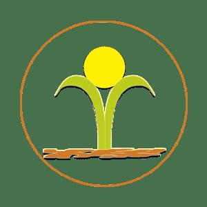 logo-geomantie