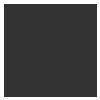 triskele-logo